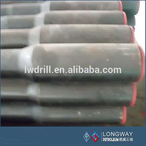 3-1/2′′, R2, E75 Drill Pipe