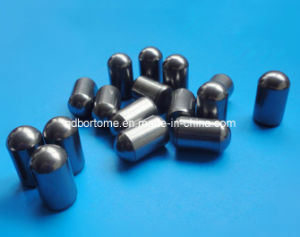 Supply Tungsten Carbide Buttons/ Drill Bits for Mining & Stone Working