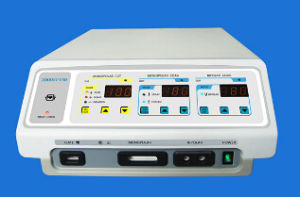 Hot Sales Radio Frequency Electrocautery pictures & photos