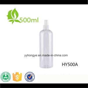 High-Capacity 500ml Mist Spray Bottle pictures & photos