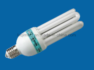 4u E27/B22 Energy Saving Lamp pictures & photos