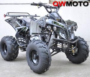 China 125CC Cool Sports ATV Quad 4 Wheelers CE - China ...