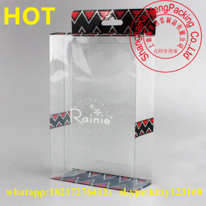 Hot Selling Foldable PP Plastic Moving Boxes UK