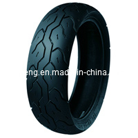 130/60-13, Motorcycle Tyres /Tires/Motorcycle Tube