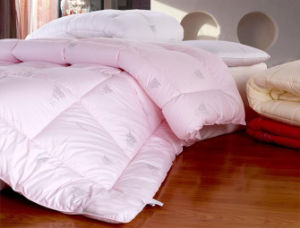 4 PCS Set Cotton Quilts pictures & photos