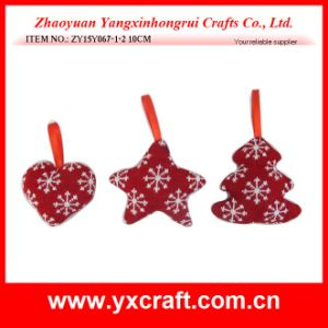Fabric Promotional Gift Christmas Toy (more than 10000 designs) Free Sample pictures & photos