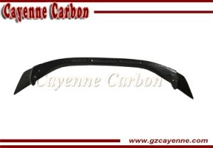 for Toyota Gt86 Carbon Fiber Car Parts Spoiler