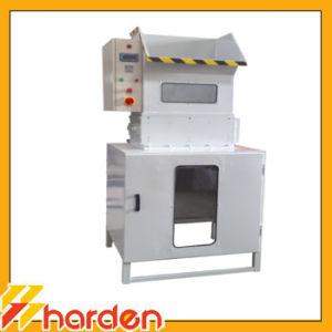 EPS Recycling Machine (FS250)