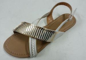 New Style Sandal