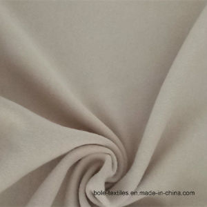 Cotton/Modal Cloth/ Modal Cotton Blended Fabric/Modal Fabric pictures & photos