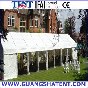 Winter Tent Clear Span Tent 21X50m pictures & photos