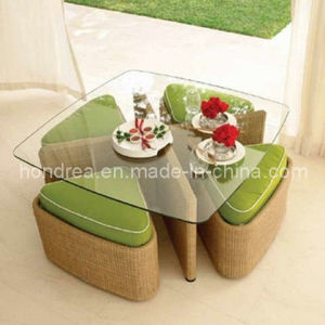 Dining Set (HR-PD08)