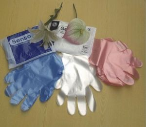 Gloves for Hot Sale with Good Quality pictures & photos