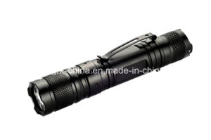 Mini LED Torch Lx-Mn30