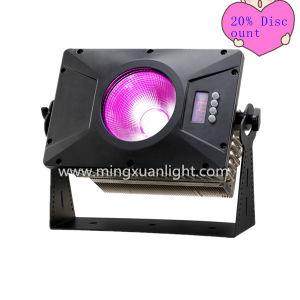 2015 New Design COB 300W LED PAR Stage Lighting Package pictures & photos