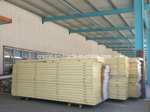 Sandwich Panels for Cold Room pictures & photos