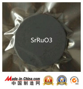 Boron Carbide (B4C) Sputtering Target for Coating pictures & photos