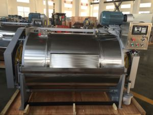 400kg/900lbs Textile Washing Machine (GX) pictures & photos