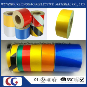 Enginner Grade High Quality Reflective Film pictures & photos