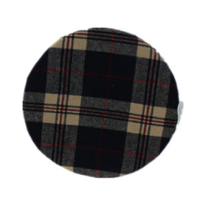 Wholesale Winter Soft Warm Seat Pad pictures & photos