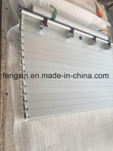 Latest Design Roller Shutter /Roller Shuttre Door /Shutters /Fire Truck Door pictures & photos