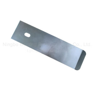 Sheet Metal Part of Metal Plate in China Experienced Manufacture pictures & photos