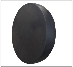 High Quality Laminated Rubber Bearing Pad for Bridge pictures & photos