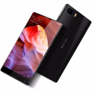 Bluboo S1 FDD Smart Phone 4GB Smartphone Dual Back Cameras pictures & photos