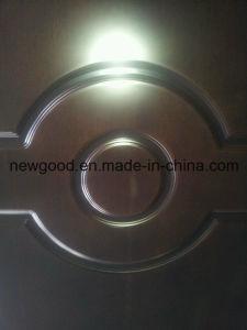 Hotel Door, Hotel Wooden Door, Hotel Fire Door, Hotel Timber Door, 30/45/60/90/120 Mins Fire Door pictures & photos