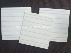 Automobile Piece Cutting Battery Separator Insulation Sheet pictures & photos