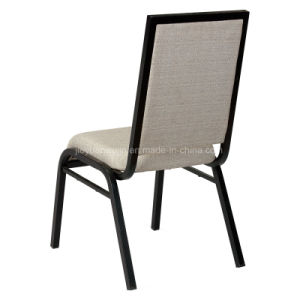 Upholstered Seating Banquet Hotel Restaurant Dining Chair (JY-B28) pictures & photos