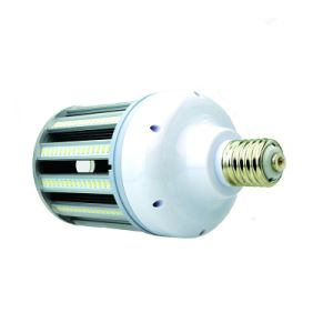 80W 150lm/W LED Garden Lamp LED Corn Light pictures & photos