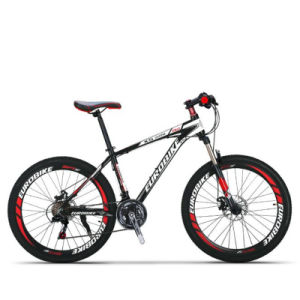 High Grade Mountain Bike/Bicycle Hot Sale pictures & photos