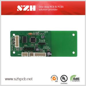 OEM PCB Assembly PCB Board for Smart Bidet pictures & photos
