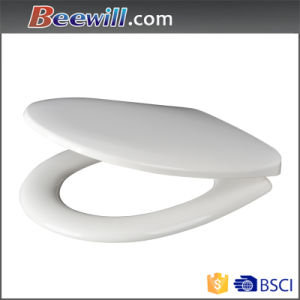 Universal Shape Eco-Friendly Sanitary Seat Cover pictures & photos