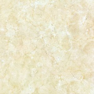 High Glossy Yellow Marble Full Polished Glazed Por⪞ Elain Floor Tile From Foshan pictures & photos