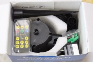 Most Prospect Christmas Garden Laser Light RGB Firefly Outdoor pictures & photos