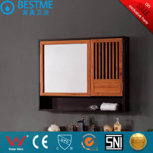 Whole Sale Price for Bathroom Cabinet Hardware by-F8080 pictures & photos