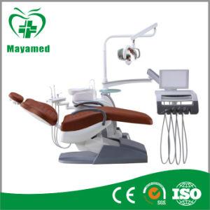My-M007 Dental Equipment Integral Dental Unit pictures & photos