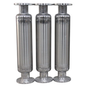 Magnetic Water Treatment Neodymium Magnet Water Softener pictures & photos
