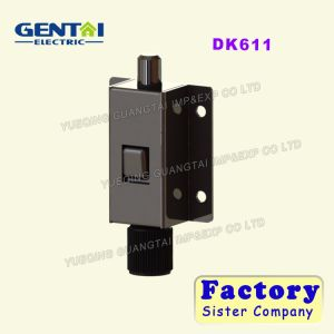 Hardware Accessories Toggle Link Clamp pictures & photos