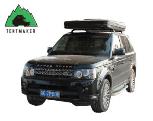 Hard Shell Camping Car Roof Tent Ce Approval pictures & photos