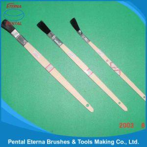 Professional Wholesale Paint Brush (EB-004) pictures & photos