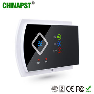 New Security Wireless Home Intelligent APP GSM Alarm (PST-G10A) pictures & photos