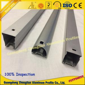 OEM LED Aluminum Profile for LED Light pictures & photos