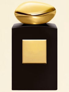 Hot Sale Men Parfum/Fragrance/Scent/Perfume with Nice Quality pictures & photos