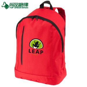Outdoors Laptop Backpacks Sports Bags pictures & photos