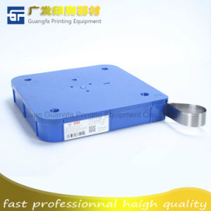 Drf Ink Scraping Knife for Printing Machine pictures & photos