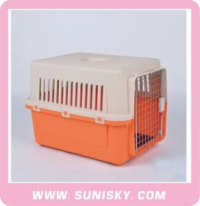 Luxury Pet Carrier pictures & photos
