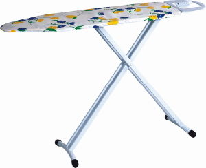 Ironing Board (KS-11)
